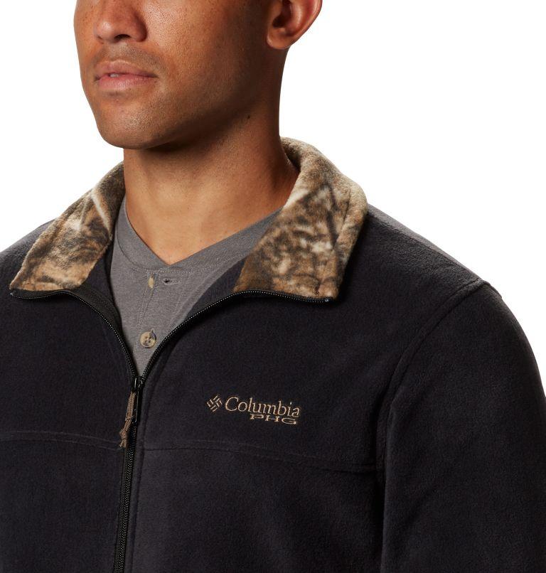 Men's PHG Fleece Jacket - Tall Men's PHG Fleece Jacket - Tall, a2