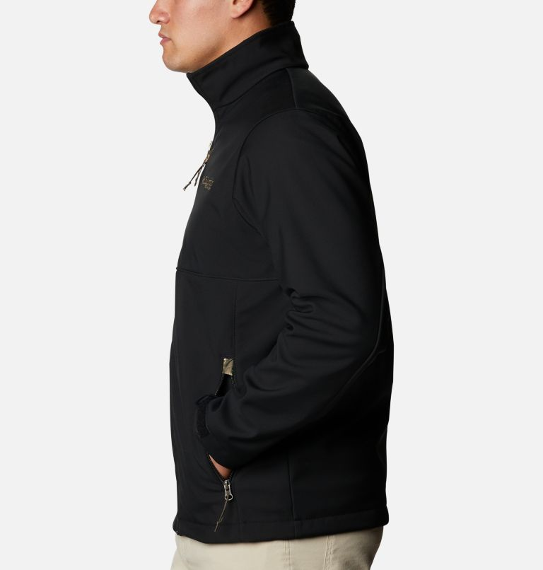 Men's PHG Ascender™ Softshell Jacket Men's PHG Ascender™ Softshell Jacket, a1