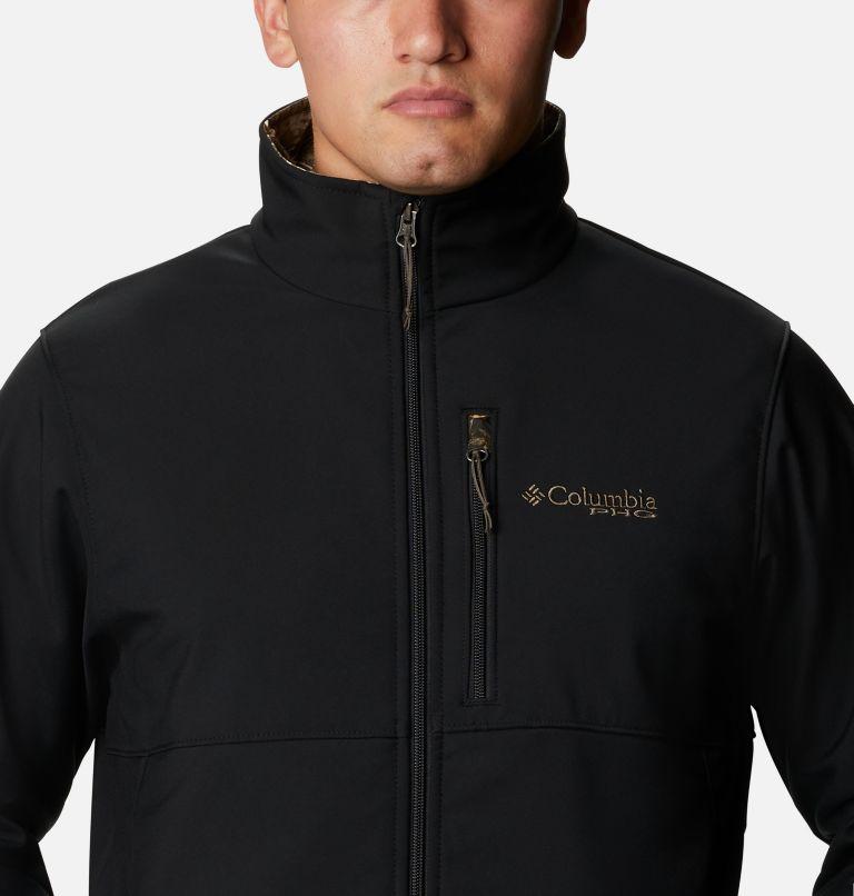 Men's PHG Ascender™ Softshell Jacket Men's PHG Ascender™ Softshell Jacket, a2