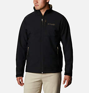 Men's PHG Ascender™ Softshell Jacket
