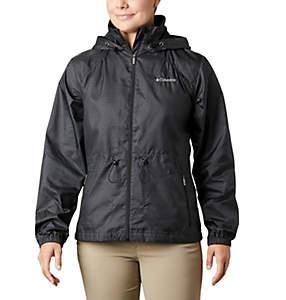 Women's Stone Creek™ Jacket