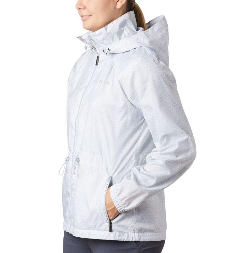 Women's Stone Creek™ Jacket Women's Stone Creek™ Jacket, a1
