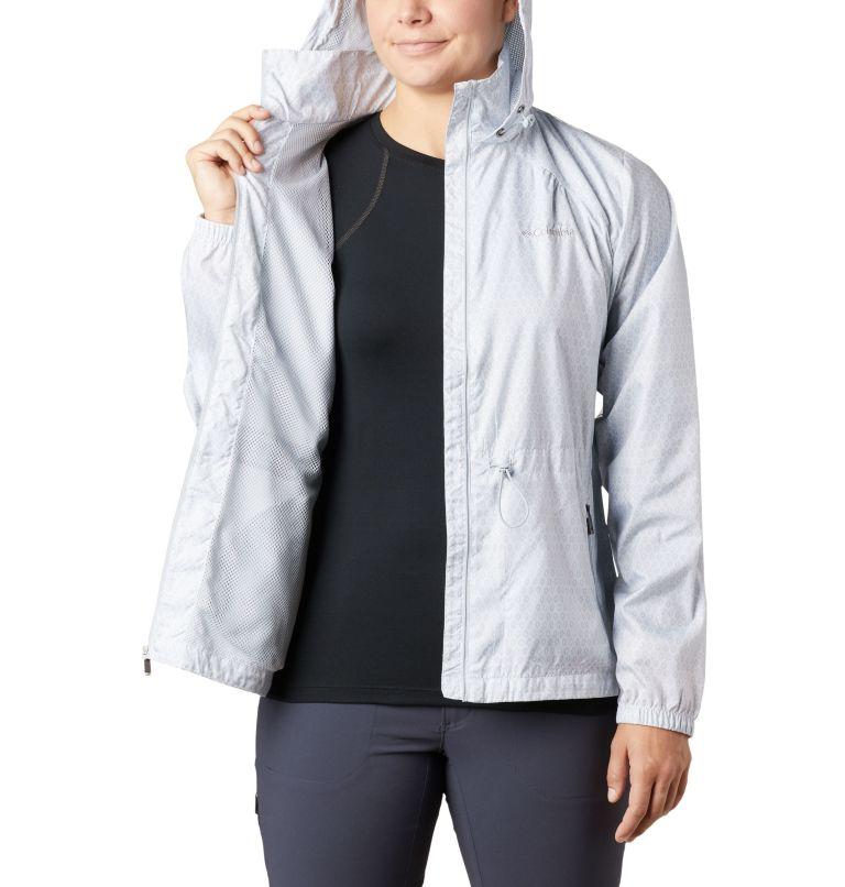 Women's Stone Creek™ Jacket Women's Stone Creek™ Jacket, a3