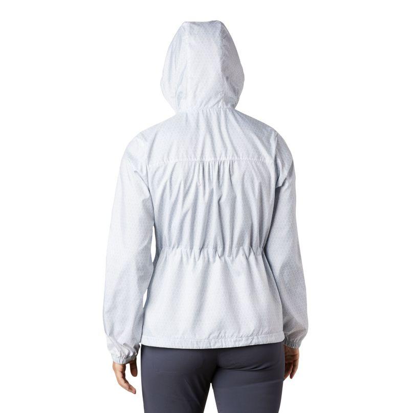 Women's Stone Creek™ Jacket Women's Stone Creek™ Jacket, back