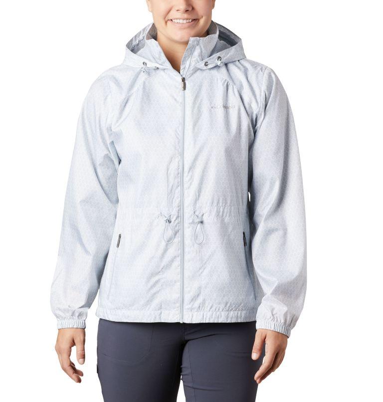 Women's Stone Creek™ Jacket Women's Stone Creek™ Jacket, front
