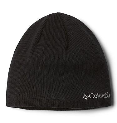 Bugaboo™ Beanie Bugaboo™ Beanie | 043 | O/S, Black, front