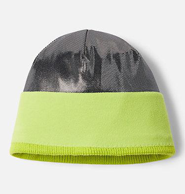 Bugaboo™ Unisex-Beanie Bugaboo™ Beanie | 614 | O/S, Bright Chartreuse, a1