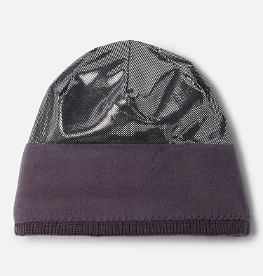 Bugaboo™ Beanie Bugaboo™ Beanie | 043 | O/S, Dark Purple, a1