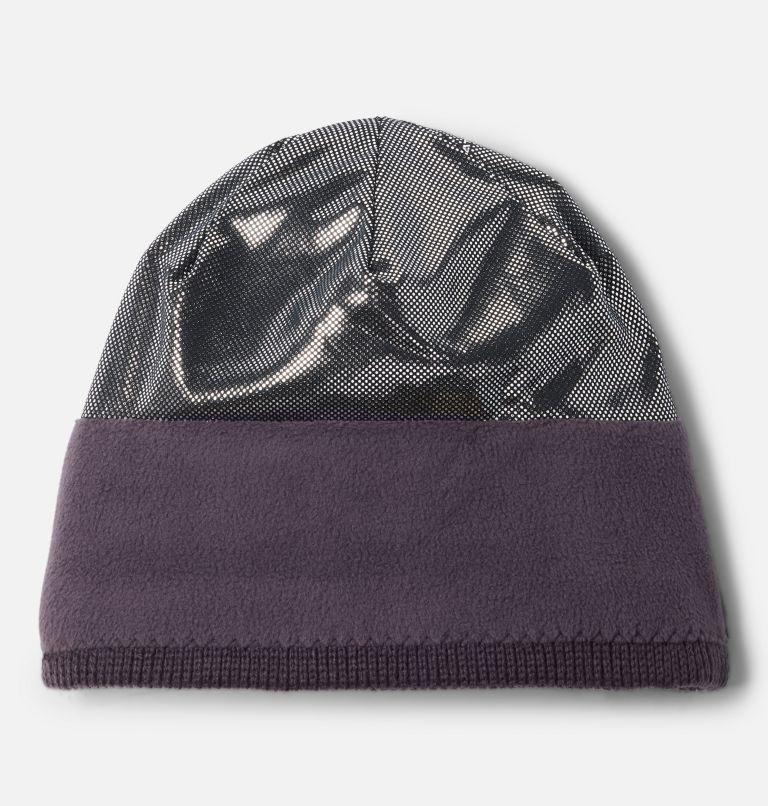 Bugaboo™ Beanie | 511 | O/S Bugaboo™ Unisex-Beanie, Dark Purple, a1