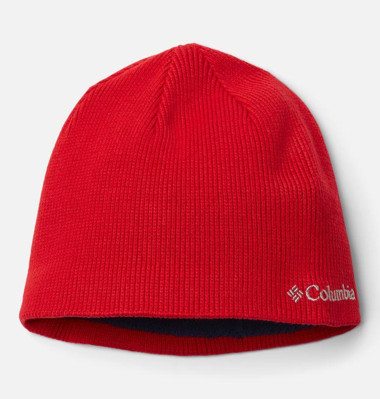 Bugaboo™ Beanie | 614 | O/S Bugaboo™ Unisex-Beanie, Mountain Red, front