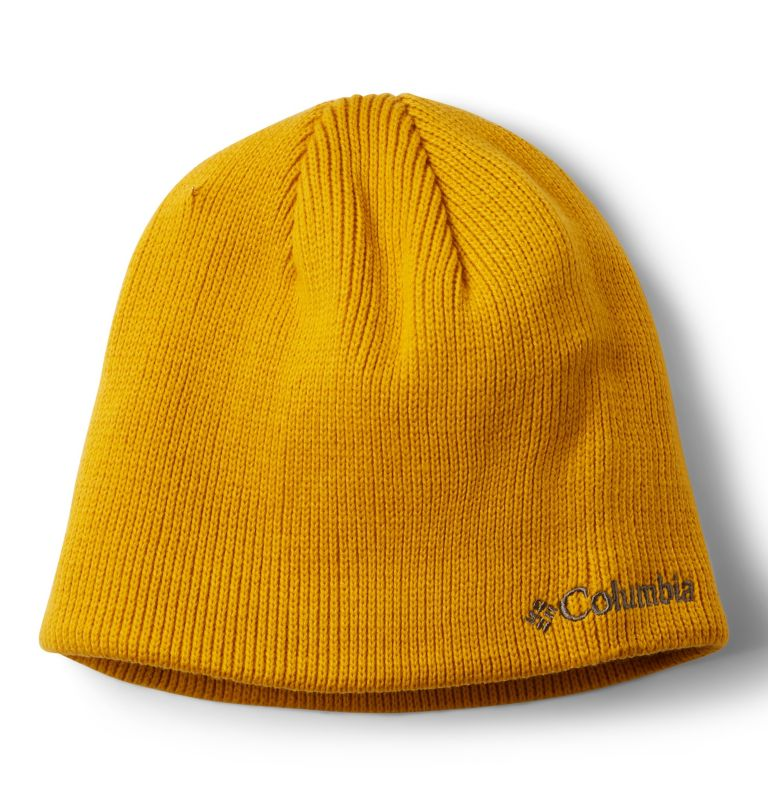 Bugaboo™ Beanie | 705 | O/S Berretto Unisex Bugaboo™, Golden Yellow, front