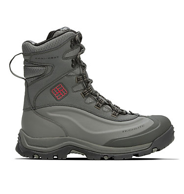 Men's Bugaboot™ Plus III Omni-Heat™ Boot , front