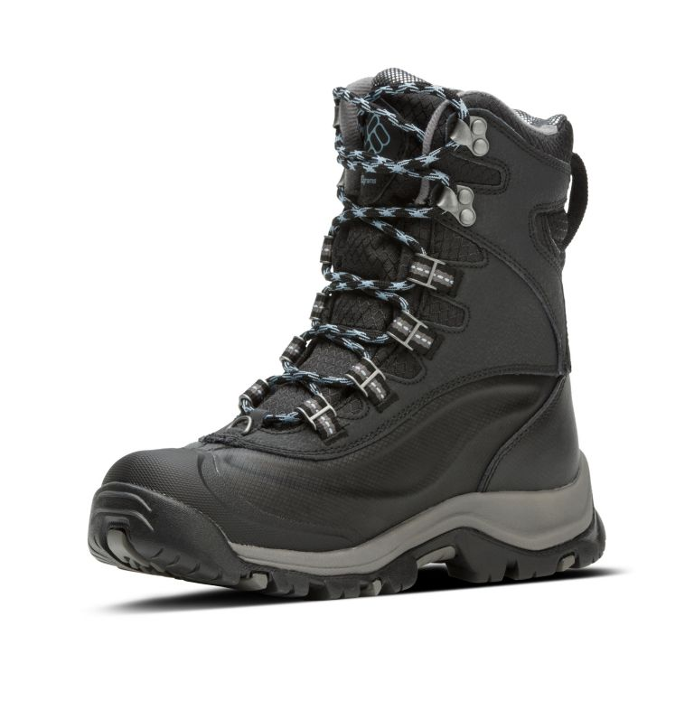 Women's Bugaboot™ Plus III Omni-Heat™ Boot Women's Bugaboot™ Plus III Omni-Heat™ Boot