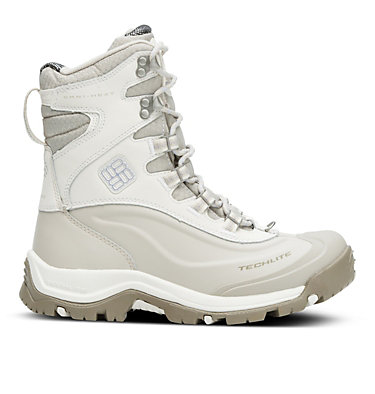 Women's Bugaboot™ Plus III Omni-Heat™ Boot , front