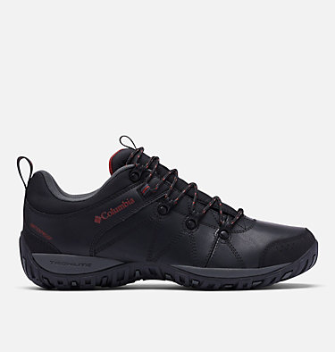 Men's Peakfreak™ Venture Waterproof Shoe , front