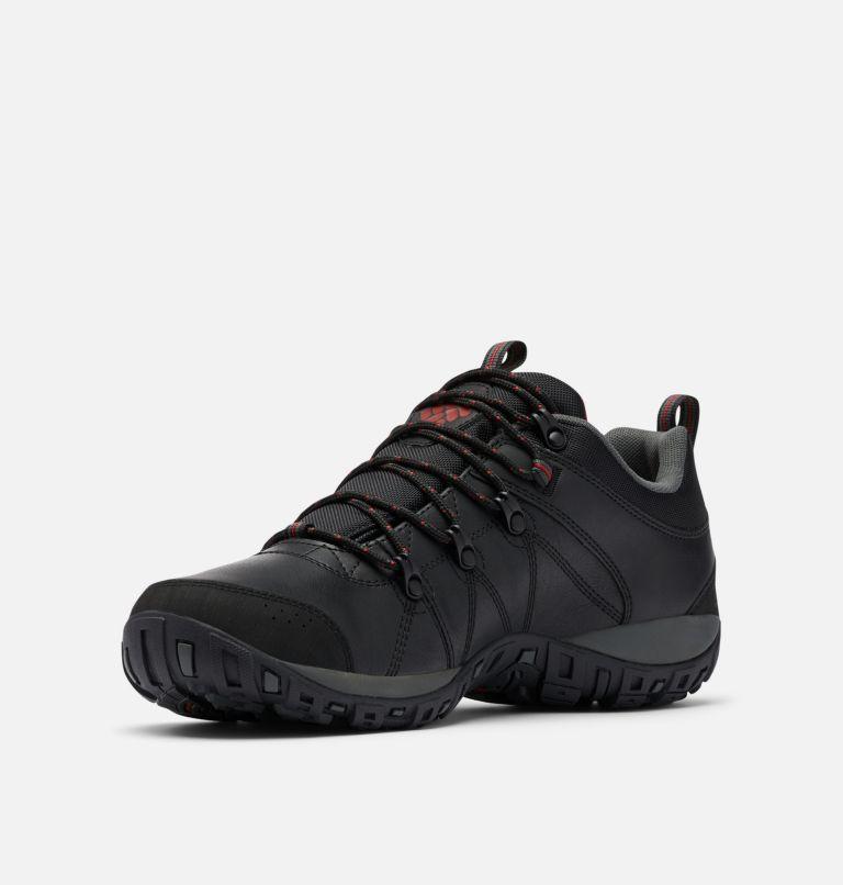 Men's Peakfreak™ Venture Waterproof Shoe Men's Peakfreak™ Venture Waterproof Shoe