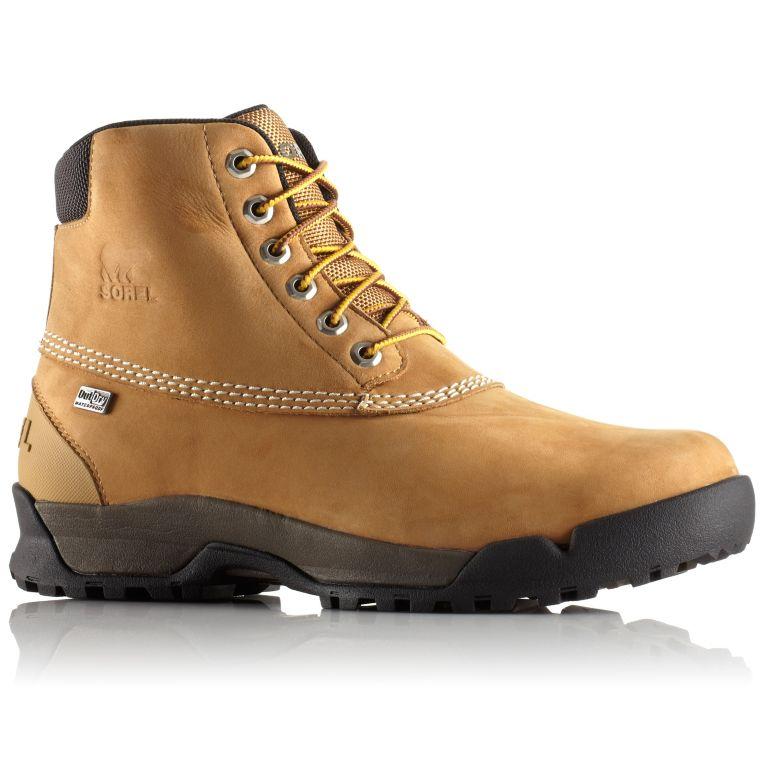 """d81ab5166c2 Men's SOREL™ Paxson 6"""" Outdry Boot"""