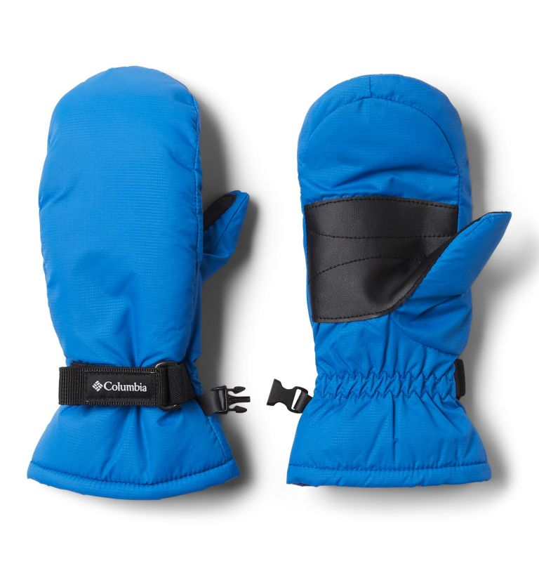 Kids' Core™ Mittens Kids' Core™ Mittens, front