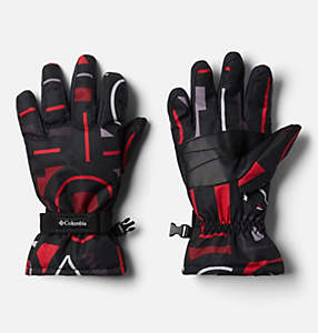 Kids' Core™ Gloves