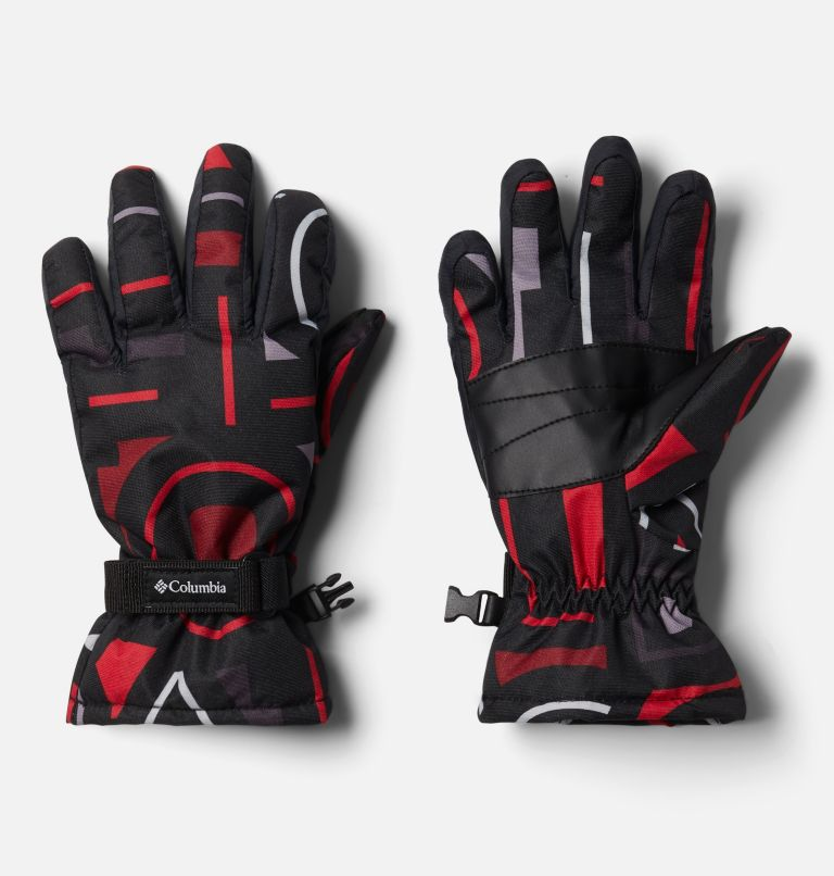 Kids' Core™ Gloves Kids' Core™ Gloves, front