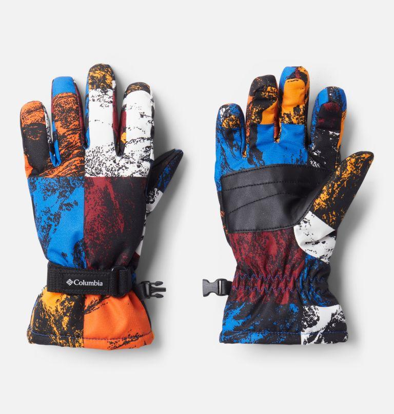 Kids' Core™ Gloves Kids' Core™ Gloves, front