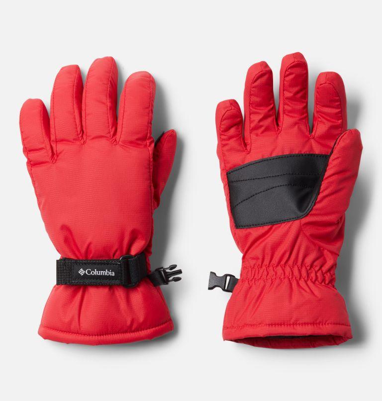 Kids' Core™ Gloves | Columbia Sportswear