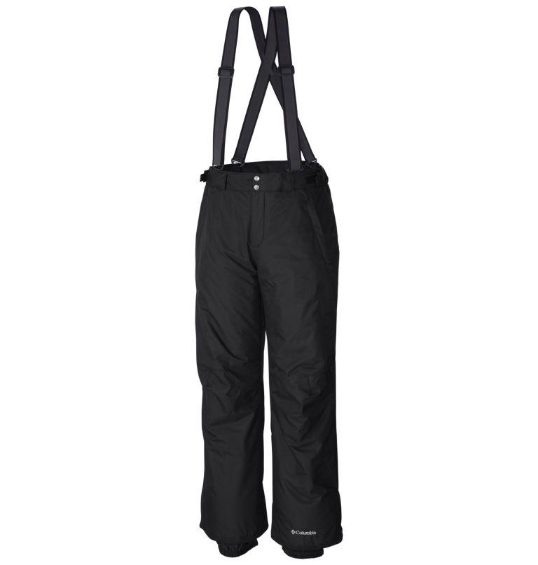 Men's Bugaboo Omni-Heat Suspender™ Pants Men's Bugaboo Omni-Heat Suspender™ Pants, front