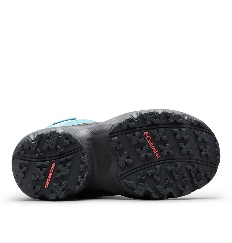 Big Kids' Rope Tow™ Waterproof Faux-Fur Trim Boot Big Kids' Rope Tow™ Waterproof Faux-Fur Trim Boot