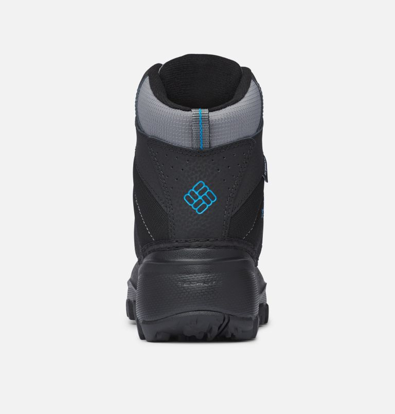 Youth Rope Tow™ III Waterproof Boot Youth Rope Tow™ III Waterproof Boot, back