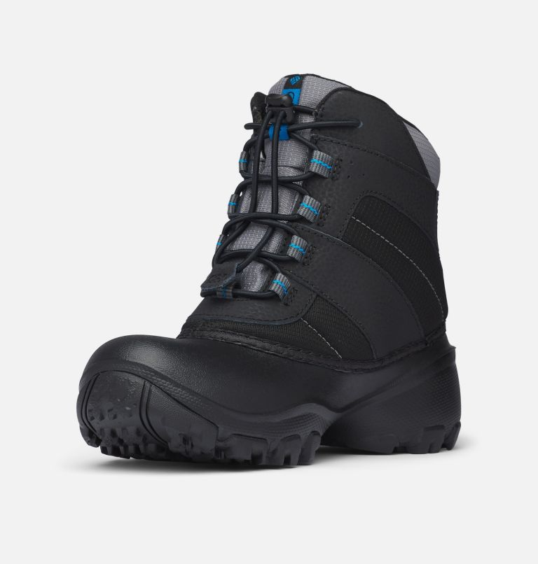 Big Kids' Rope Tow™ Waterproof Boot Big Kids' Rope Tow™ Waterproof Boot