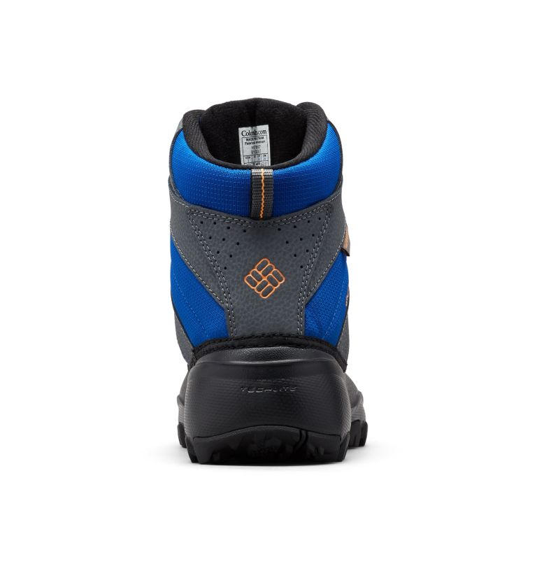 Botte imperméable Rope Tow™ III Junior Botte imperméable Rope Tow™ III Junior, back