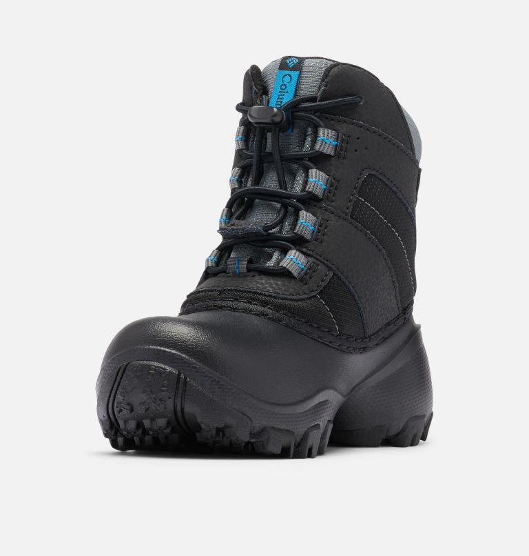 Kids' Rope Tow™ III Waterproof Boot Kids' Rope Tow™ III Waterproof Boot