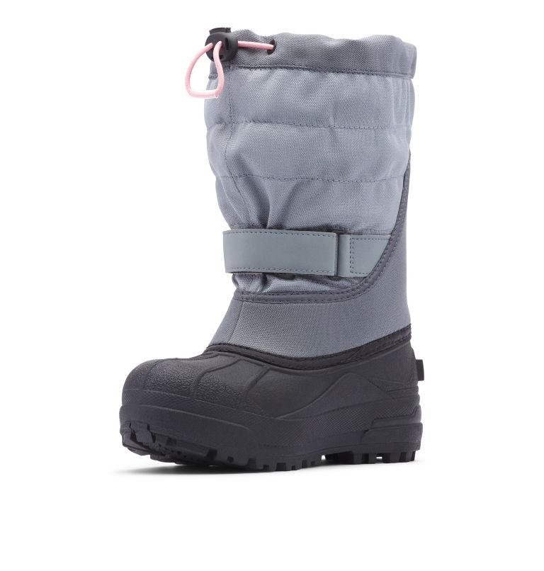Youth Powderbug™ Plus II Snow Boot Youth Powderbug™ Plus II Snow Boot
