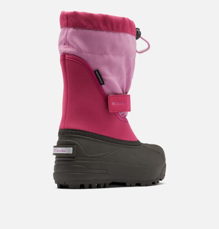 Youth Powderbug™ Plus II Snow Boot Youth Powderbug™ Plus II Snow Boot, 3/4 back