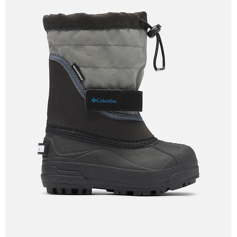 586c271e82b Little Kids' Powderbug™ Plus II Snow Boot
