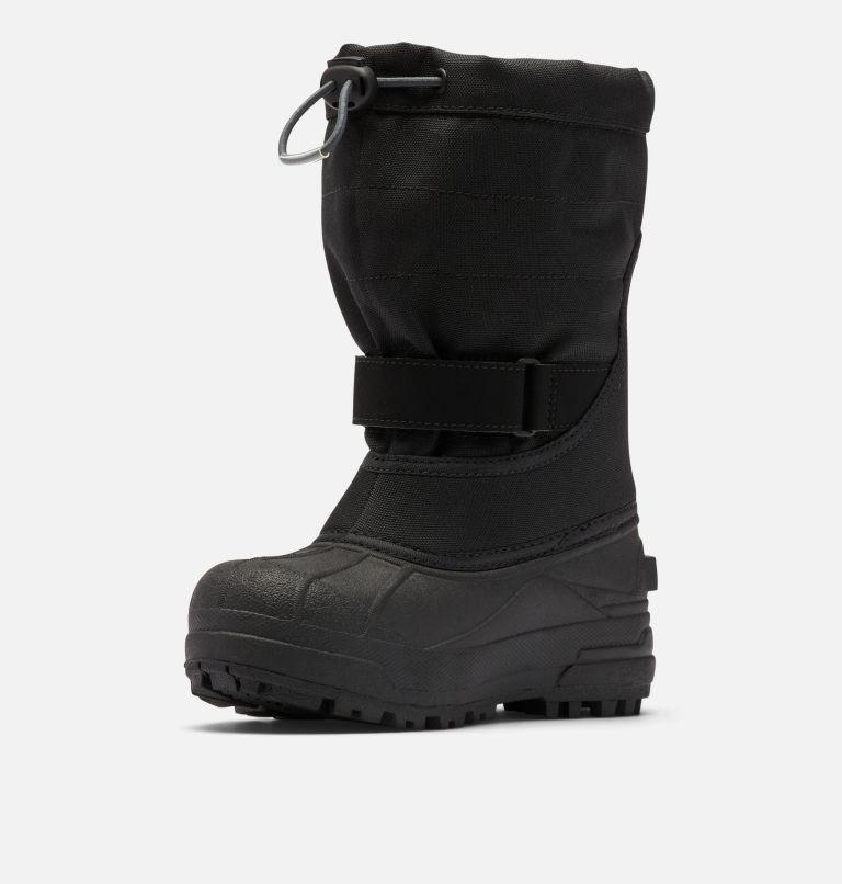 Little Kids' Powderbug™ Plus II Snow Boot Little Kids' Powderbug™ Plus II Snow Boot