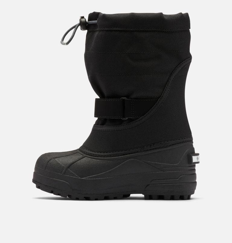 Little Kids' Powderbug™ Plus II Snow Boot Little Kids' Powderbug™ Plus II Snow Boot, medial