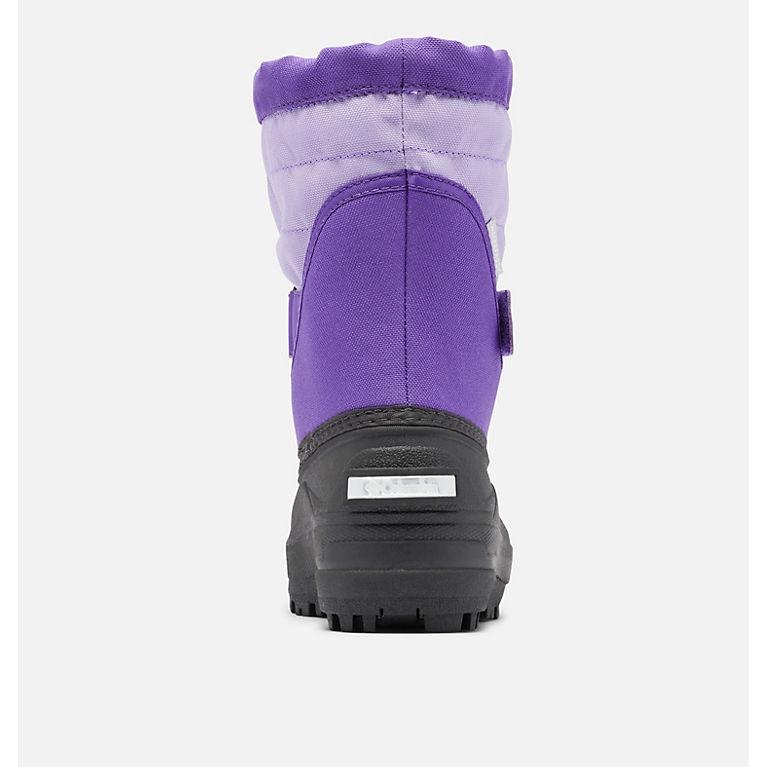 965226b0a Little Kids' Powderbug™ Plus II Snow Boot
