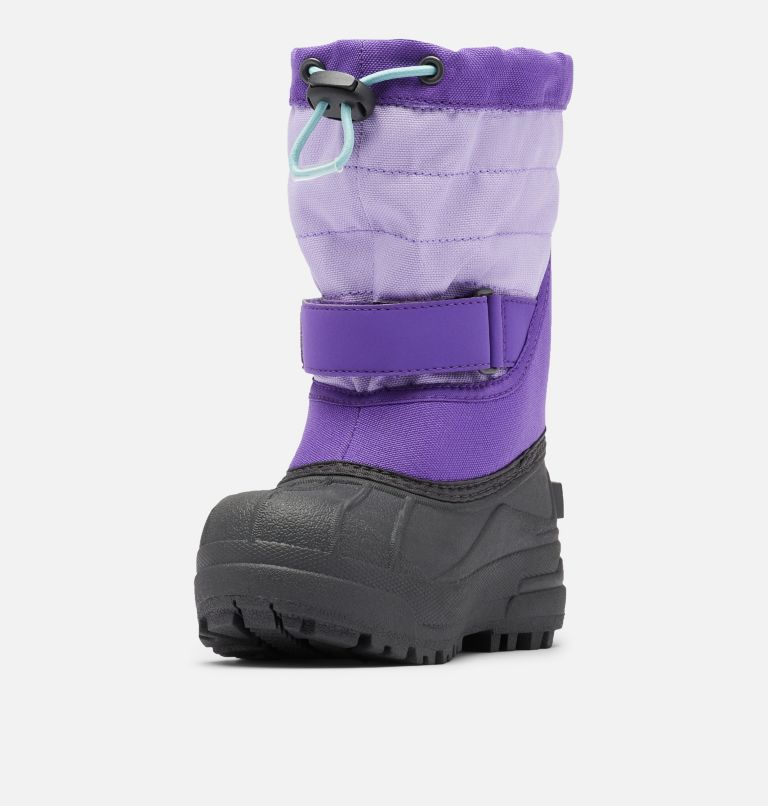 Kids' Powderbug™ Plus II Snow Boot Kids' Powderbug™ Plus II Snow Boot
