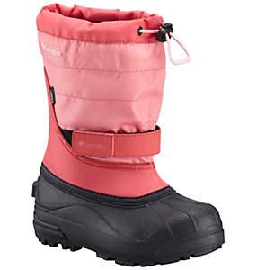 Little Kids' Powderbug™ Plus II Snow Boot