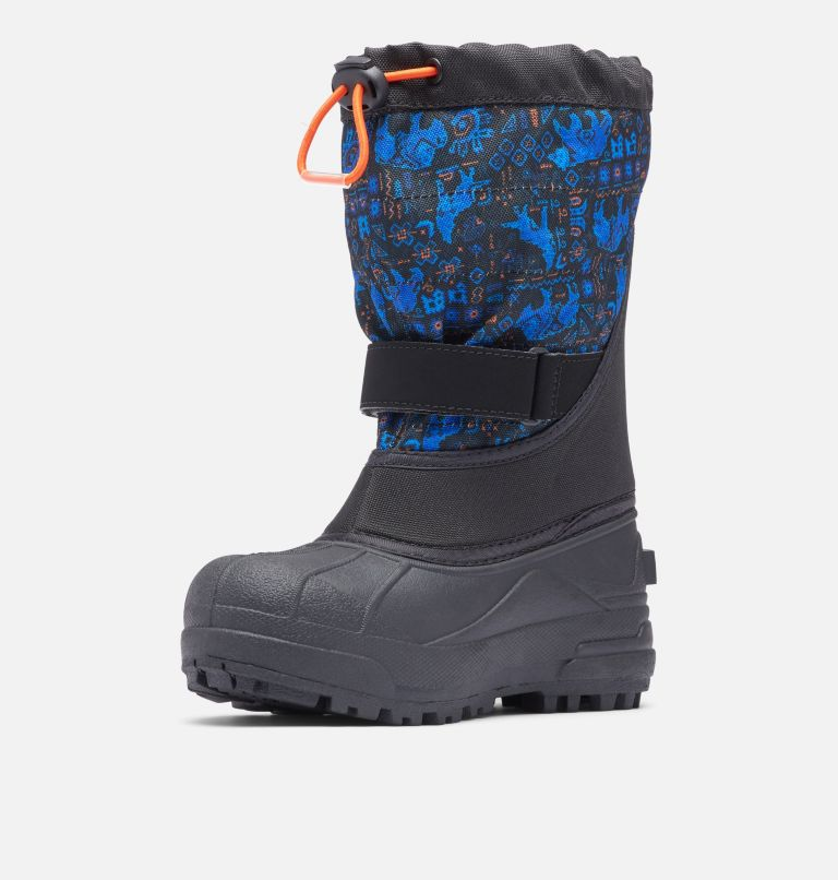 Little Kids' Powderbug™ Plus II Print Snow Boot Little Kids' Powderbug™ Plus II Print Snow Boot