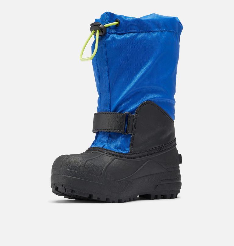 Big Kids' Powderbug™ Forty Snow Boot Big Kids' Powderbug™ Forty Snow Boot