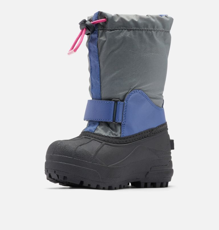 Little Kids' Powderbug™ Forty Snow Boot Little Kids' Powderbug™ Forty Snow Boot