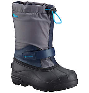 Little Kids' Powderbug™ Forty Boot
