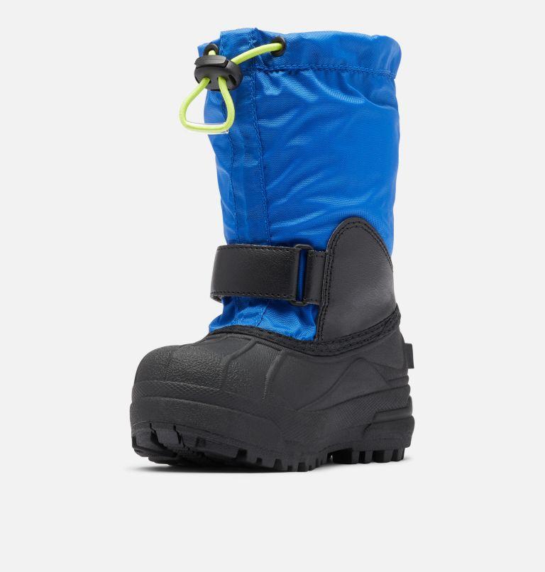 Little Kids' Powderbug™ Forty Snow Boot Little Kids' Powderbug™ Forty Snow Boot