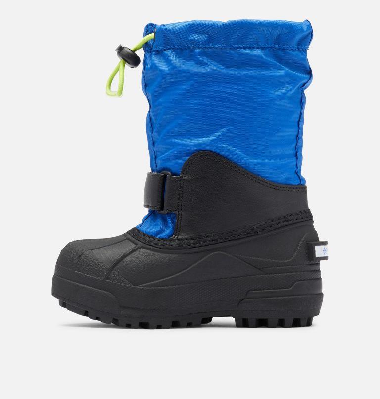 Little Kids' Powderbug™ Forty Snow Boot Little Kids' Powderbug™ Forty Snow Boot, medial