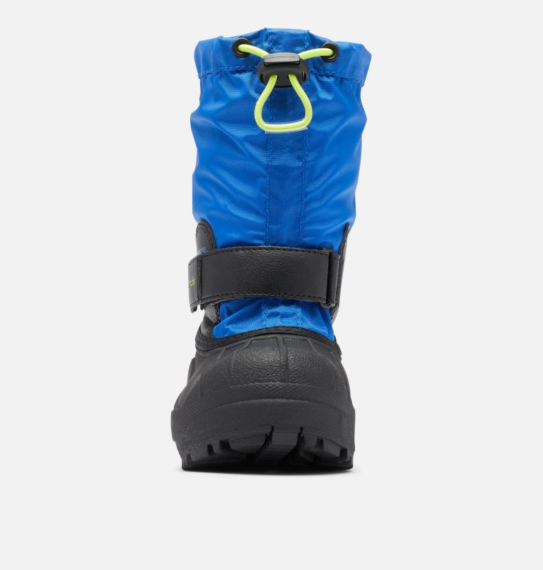 Little Kids' Powderbug™ Forty Snow Boot Little Kids' Powderbug™ Forty Snow Boot, toe