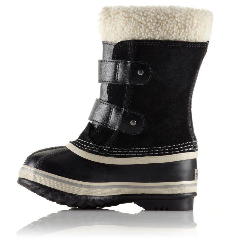 Children's 1964 Pac™ Strap Boot Children's 1964 Pac™ Strap Boot, medial