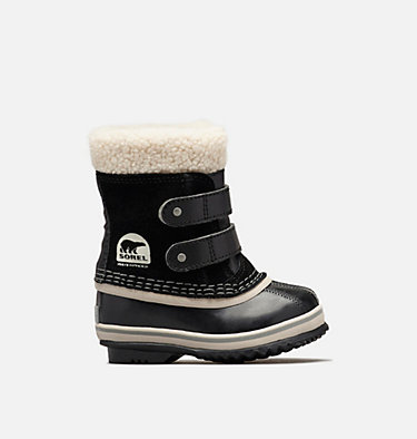 Toddler 1964 Pac™ Strap Boot , front