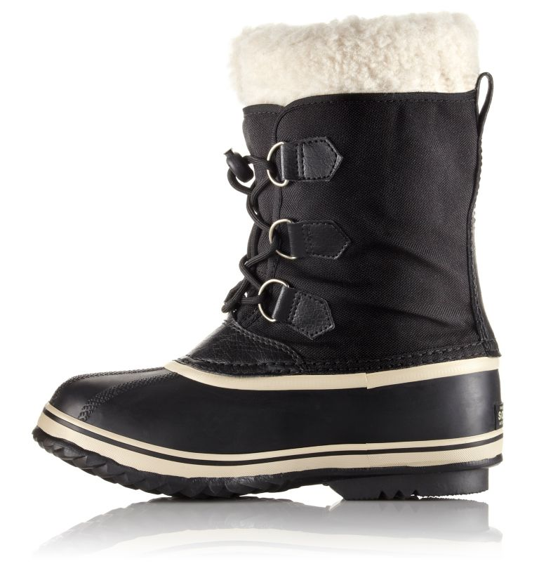 Little Kids' Yoot Pac™ Nylon Boot Little Kids' Yoot Pac™ Nylon Boot, medial